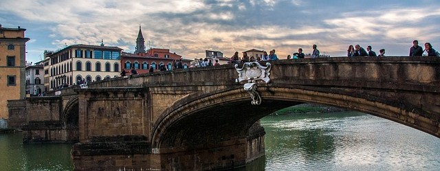 florence-297274_640