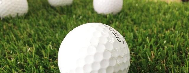 golf-838923_640