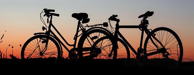 percorsi-a-piedi-e-bici-cinciano249